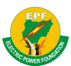 Electric Power Foundation Of Nigeria